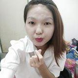 Li Lin Chew