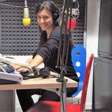 Violetta Federico