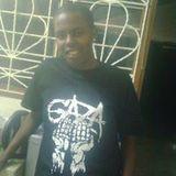 Edward Mwangi