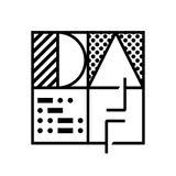'Daff' David Salaun