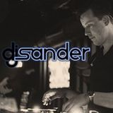Dj Sander: back to the old dayz mix