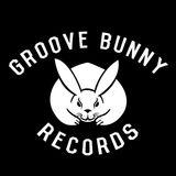 GrooveBunnyRecords