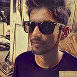 Vineet Joshi