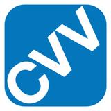 CVVParis
