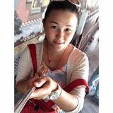 Yu Qi Cutety