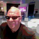Roger James Thornton Brown