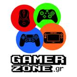 GamerZone.gr