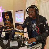DJ GarryTee