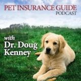 Pet Insurance Guide Podcast - Episode 15: Interview with Stephen Ebbett - President of Protect Your