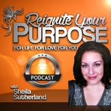 Reignite Your Purpose: Motivat