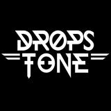 Dropstone present Dropshow #06
