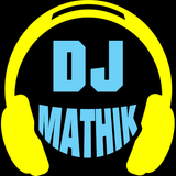 DJ Mathik - Black Mix 1