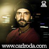 Carl Roda