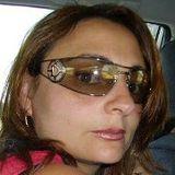 Rosaria Nardini