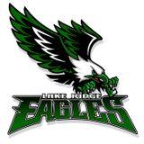 Eagle Nation News