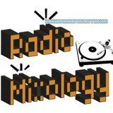 radio mixology