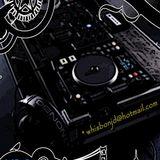 DJ WHS - MERENNEGRITO