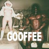 gooffee