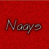 Naays Official