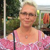Sandra Meinel