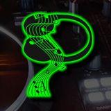 Premier_DJ