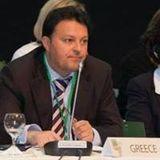 Kyriakos Babasidis