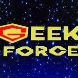 GeekForce