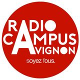 Smash Saison 2 #6 - Radio Campus Avignon - 11/02/15