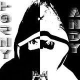 Horny Andy - Hybrid