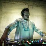 DJ ANTENNA [ROMANIA]