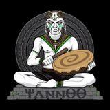 YannOO