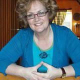 Linda Stols du Preez