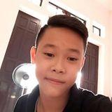 Lê Xuân Minh