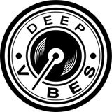 Deep Vibes Radio Show
