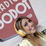 Alessia Sonnino