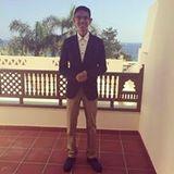 Karem Shrief