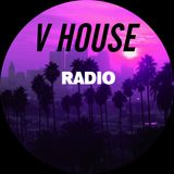 V HOUSE Radio