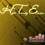 Hype & Trendy Electro by Konim