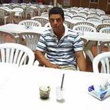 Mohammed Saed Kaiser
