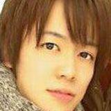 Takayoshi  Nishibata