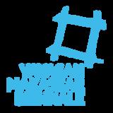Makassar Biennale
