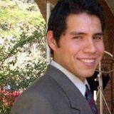 Ricardo Maurial