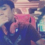 DJ Fire