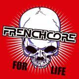 Frenchcoreforlife