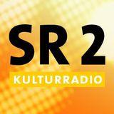 W. Ridder, 31.3.13, Verfassungsschutz