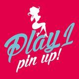 Play1pinup