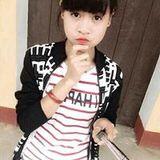 Trúc Quỳnh