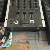 Low Key DJ