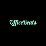 officebeats