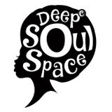 Deep Soul Space